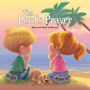 The Lords Prayer - our father in heaven