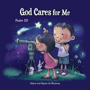 en_Psalm_121_Cover