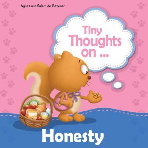en_Tiny Thoughts on Honesty
