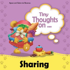 en_Tiny Thoughts on Sharing