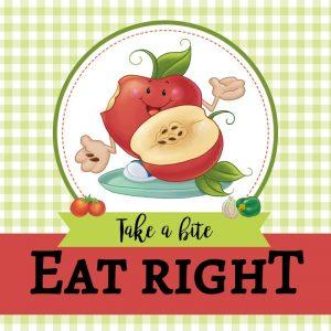 en_Eat Right - Take a Bite