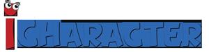 iCharacter.org