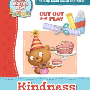 Kindness - Games and Activities_Page_01