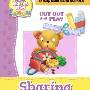 Sharing - Games and Activities_Page_01