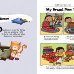 Big Bible - Little Me9