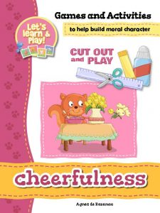 Cheerfulnesst_Games_and_Activities_Page_01