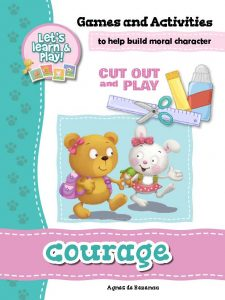 Courage_Games_and_Activities_Page_01