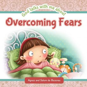god-talks-with-me-about-overcoming-fears