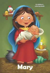 Mary Coloring book_Page_01