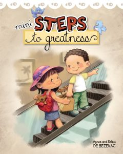 mini-steps-to-greatness