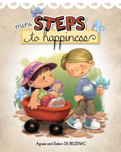 mini-steps-to-happiness