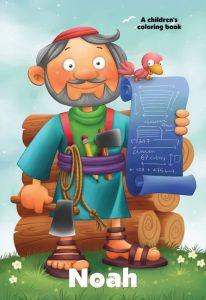 Noah_coloring_book_Page_01