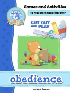 Obedience_Games_and_Activities_Page_01