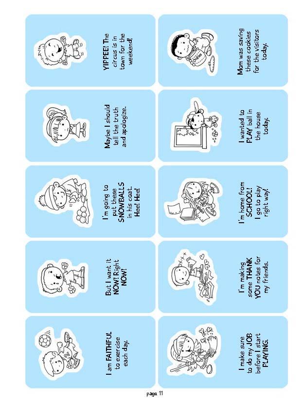 Obedience Games And Activities Icharacter