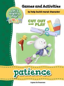 Patience_Games_and_Activities_Page_01
