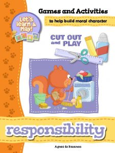 Responsibility_Games_and_Activities_Page_01