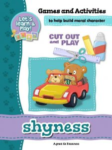 Shyness_Games_and_Activities_Page_01