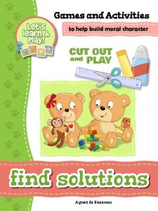 Solutions_Games_and_Activities_Page_01