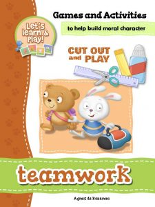 Teamwork_Games_and_Activities_Page_01