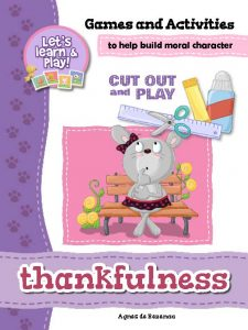 Thankfulness_Games_and_Activities_Page_01