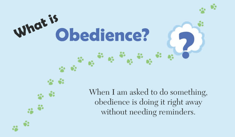 value of obedience Warrington assembly of god 901 wayne ave pensacola flo 32507 ph# 850-458-4300.