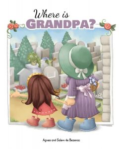 Where_is_Grandpa