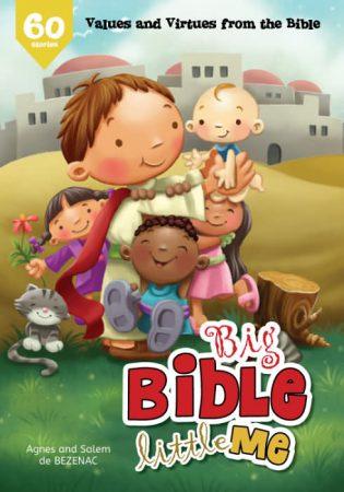 en_Big Bible, Little Me