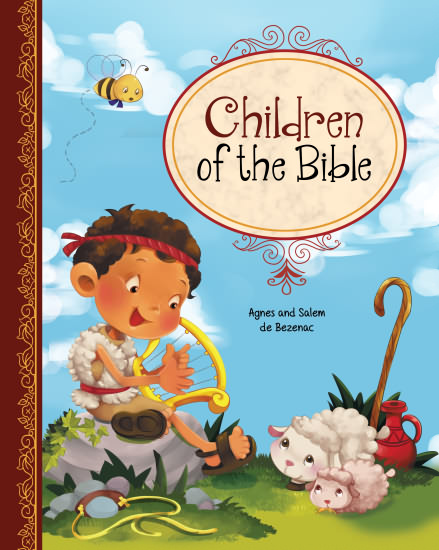 en_Children of the Bible