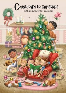 en_Christmas Activity Poster_Page_1