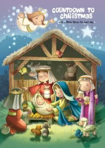 en_Christmas Bible Verse Poster_Page_1