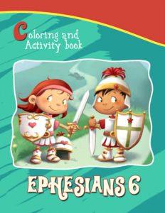 en_Ephesians 6 coloring book_Page_01