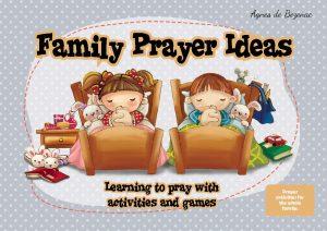 en_Family Prayer Ideas v2_Page_01