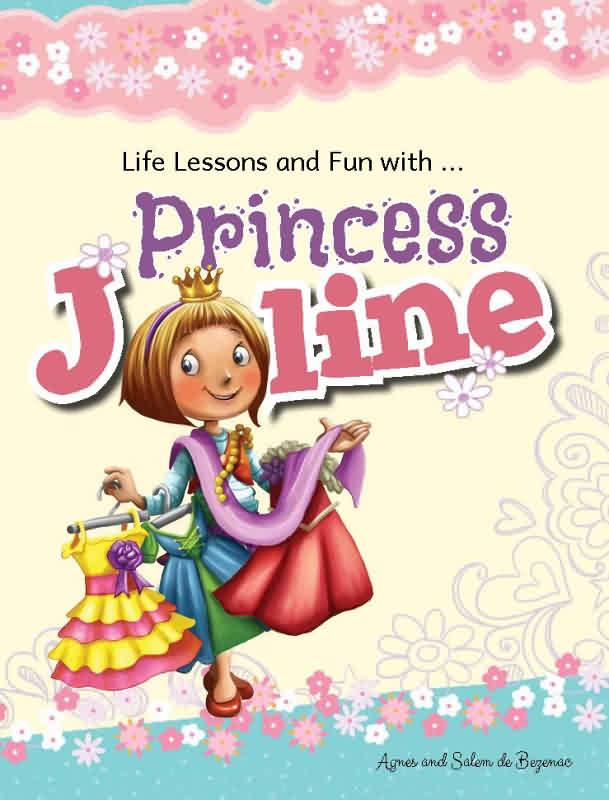 en_Princess Joline_Page_01