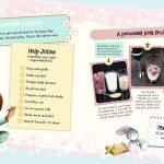 en_Princess Joline_Page_04