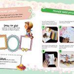 en_Princess Joline_Page_06