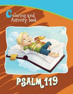 en_Psalm 119 Coloring Book