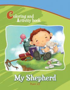 en_Psalm_23_Coloring_Book_Cover