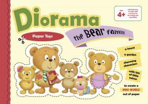 en_TT Bear Diorama