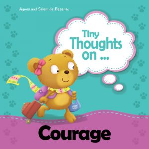 en_Tiny Thoughts on Courage3
