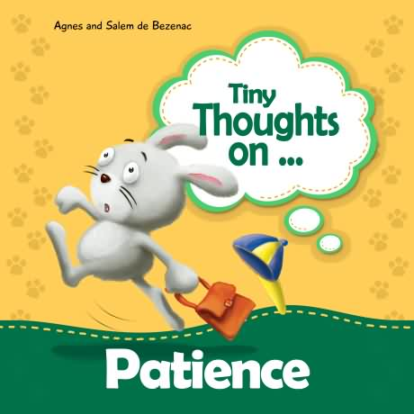 en_Tiny Thoughts on Patience3